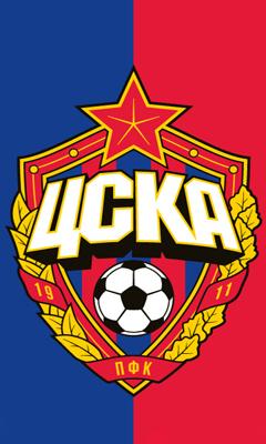 футбол россии жеребьевка