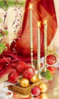 НАША  новогодняя ЁЛКА - Страница 2 125853853012714171