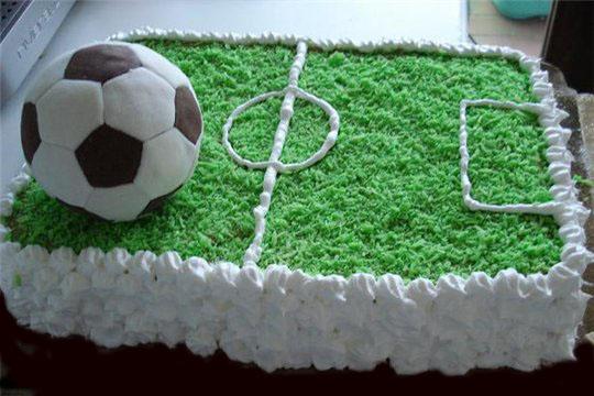 цска футбол онлайн