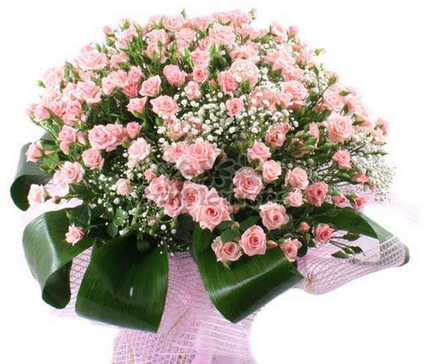 Поздравляем с Днем Рождения КУПЦОВУ  РИММУ  САЛИХОВНУ 128712642716003758