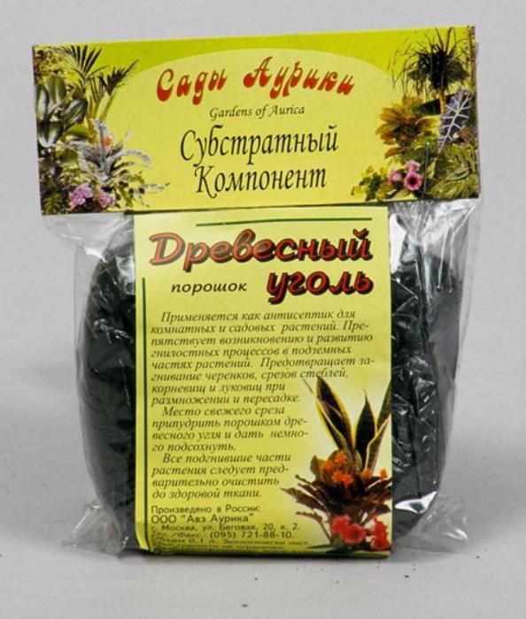 http://s2.forumimage.ru/uploads/20101109/128933936182003679.jpg